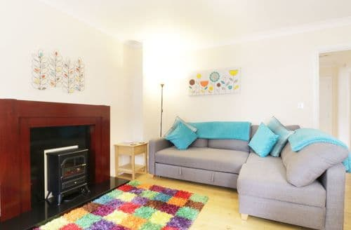 Last Minute Cottages - Cosy Keswick Cottage S90047