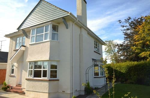 Last Minute Cottages - Stunning Penrith Cottage S90057