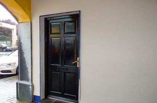 Last Minute Cottages - Superb Boyle Apartment S40570
