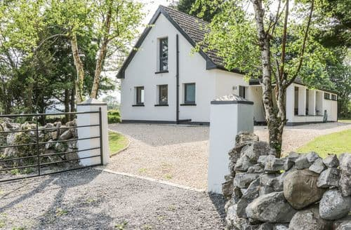 Last Minute Cottages - Wonderful  Cottage S101310