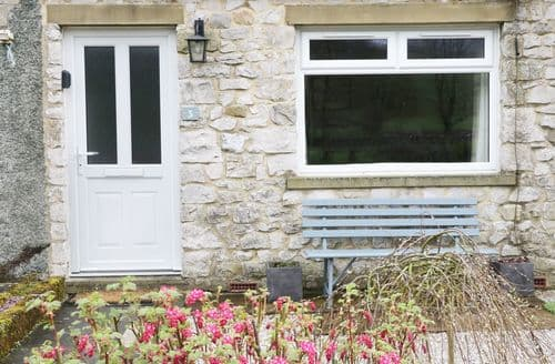 Last Minute Cottages - 3 Overlands