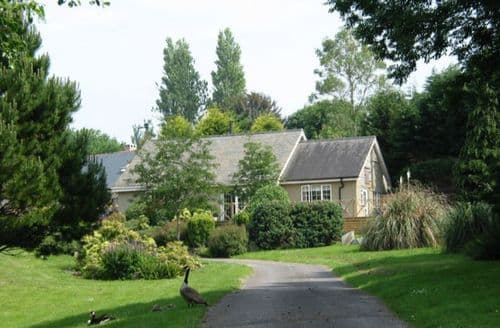 Last Minute Cottages - Exquisite Teignbridge Cottage S95911