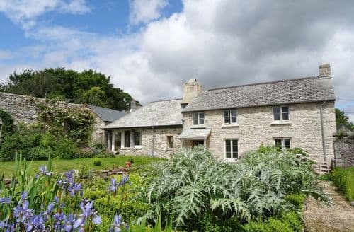 Last Minute Cottages - Inviting West Devon Cottage S95928