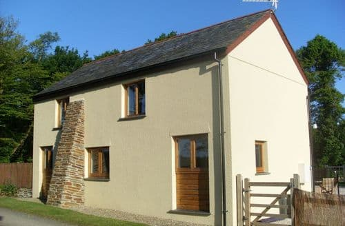 Last Minute Cottages - Acorn Cottage