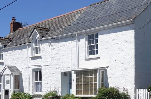 Last Minute Cottages - Inviting Trelights Cottage S96229