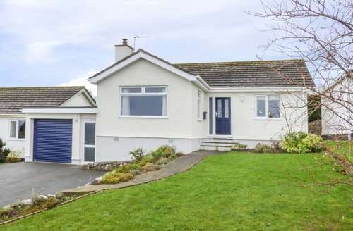 Last Minute Cottages - Orme View (our ref 946526)