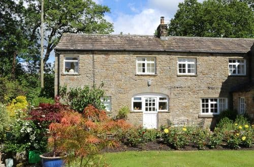 Last Minute Cottages - Lovely Carlton Cottage S94669