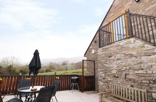 Last Minute Cottages - Cosy  Cottage S97190