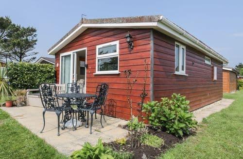 Last Minute Cottages - 172 Atlantic Bays