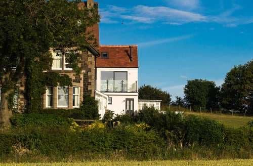 Last Minute Cottages - Stunning Embleton Cottage S105939