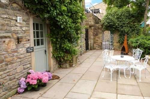 Last Minute Cottages - Splendid Addingham Cottage S123314