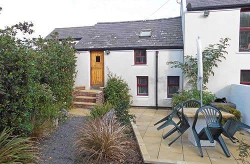 Last Minute Cottages - Beddycor Bach
