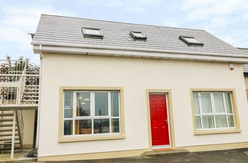 Last Minute Cottages - Cosy Enniscorthy Cottage S101277