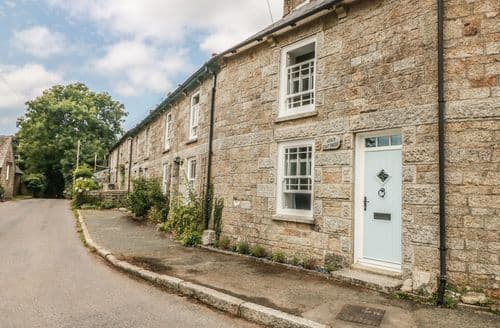 Last Minute Cottages - Gorgeous Constantine Cottage S114130