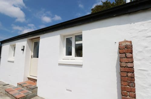 Last Minute Cottages - Superb  Cottage S105901