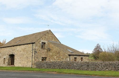 Last Minute Cottages - Excellent Bentham, Yorkshire Cottage S124064