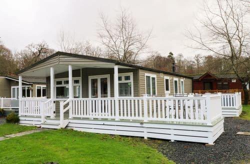 Last Minute Cottages - 4 Grasmere