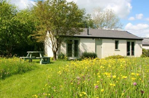 Last Minute Cottages - Bailey Point Cottage