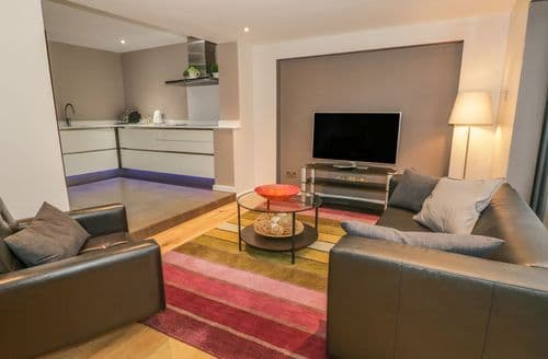 Last Minute Cottages - Underfell