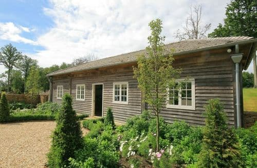 Last Minute Cottages - Attractive Tackley Cottage S125773