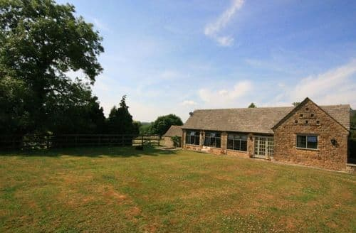 Dog Friendly Cottages - South View Cottage