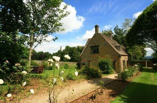 Last Minute Cottages - Windy Ridge Cottage