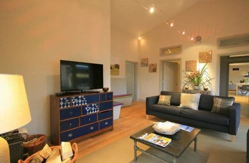 Dog Friendly Cottages - The Courtyard, Notgrove