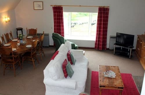 Last Minute Cottages - Lovely Malmesbury Cottage S123229