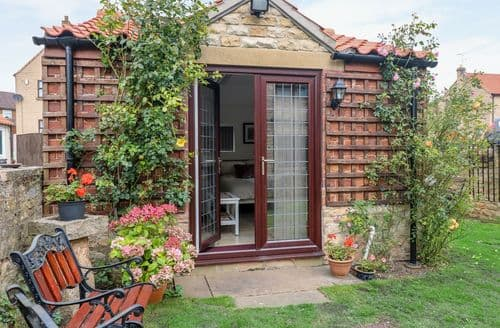 Last Minute Cottages - Attractive Nether Langwith Cottage S121881