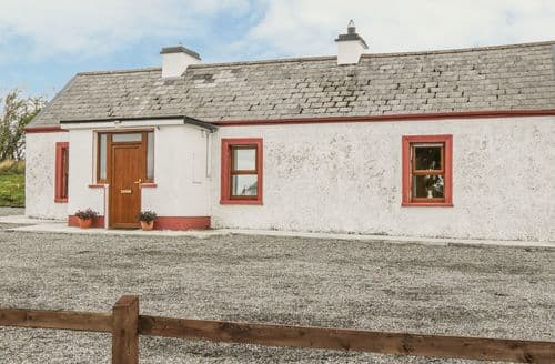 Last Minute Cottages - Mc's Cottage