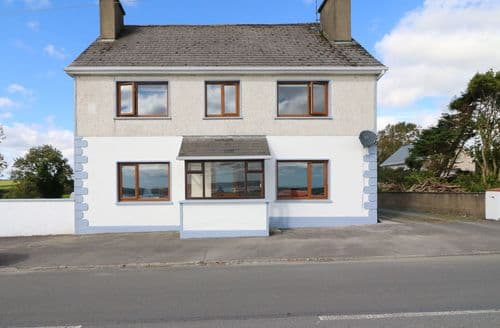 Last Minute Cottages - Excellent Labasheeda, County Clare Cottage S124608