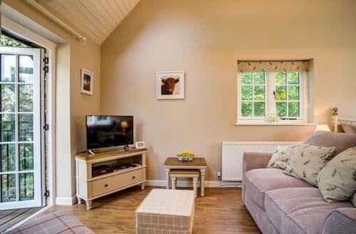 Last Minute Cottages - Splendid Burford Cottage S125994