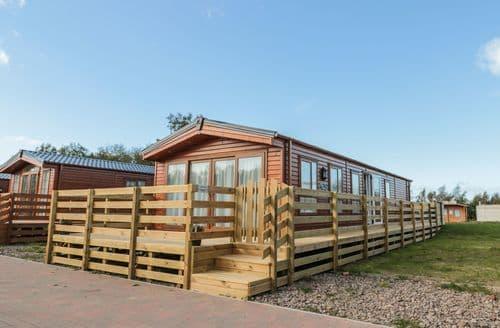 Last Minute Cottages - Splendid Felton Cottage S123323