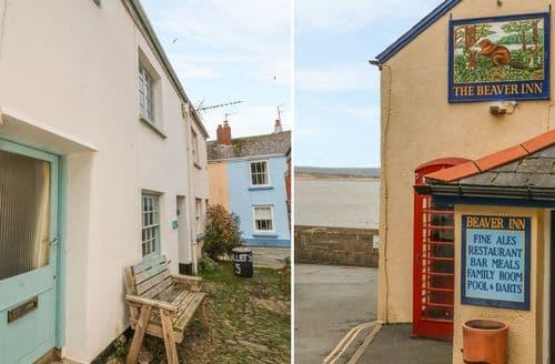 Last Minute Cottages - Willets Cottage