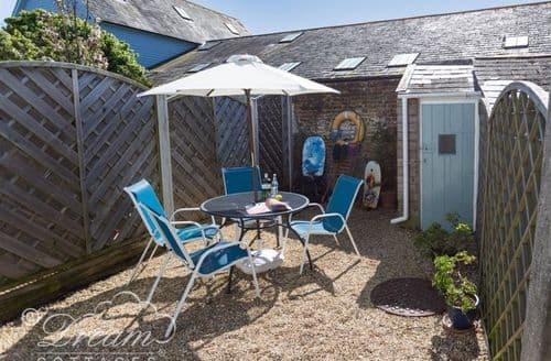 Last Minute Cottages - Seaholme