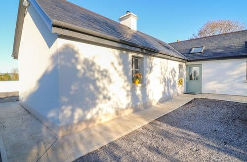 Last Minute Cottages - Wonderful Firies, County Kerry Cottage S129178