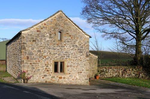 Last Minute Cottages - Attractive Gargrave Cottage S127811