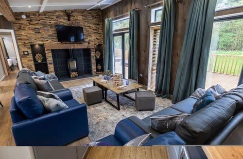 Last Minute Cottages - Aspen