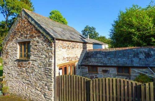Last Minute Cottages - Miller's Lodge