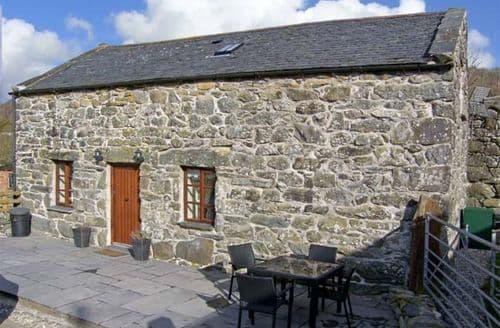 Last Minute Cottages - Splendid Llanbedr Rental S4965