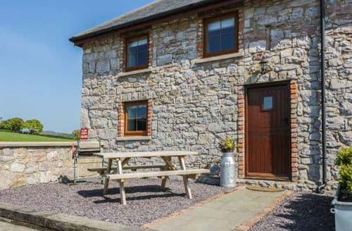 Last Minute Cottages - Excellent  Cottage S84142
