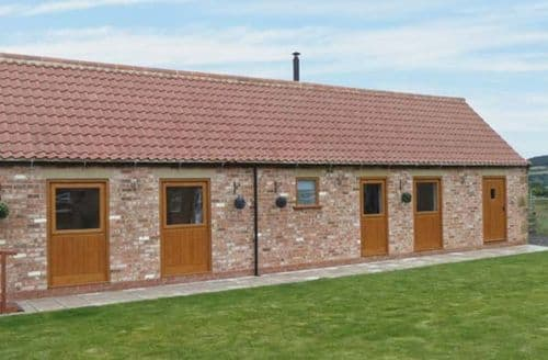 Last Minute Cottages - Stunning Northallerton Cottage S3811