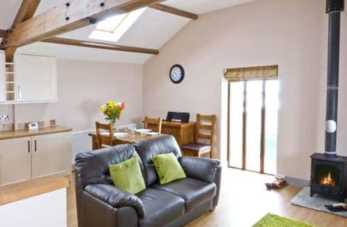 Last Minute Cottages - Quaint Kendal Retreat S4074