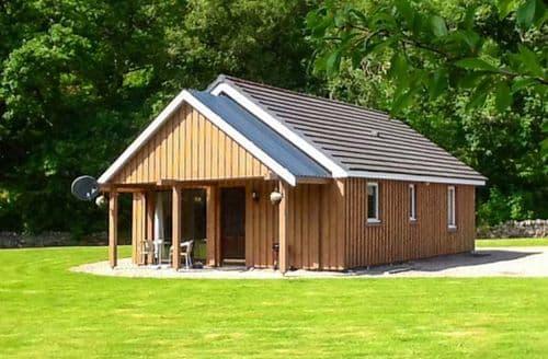 Last Minute Cottages - Pebbles Cottage