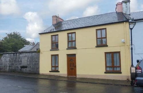 Last Minute Cottages - St Anne's