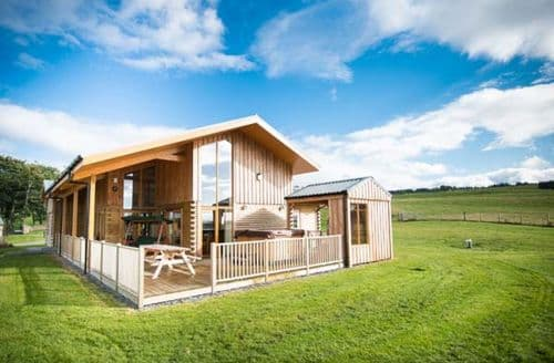 Last Minute Cottages - Inviting Nairn Rental S6431