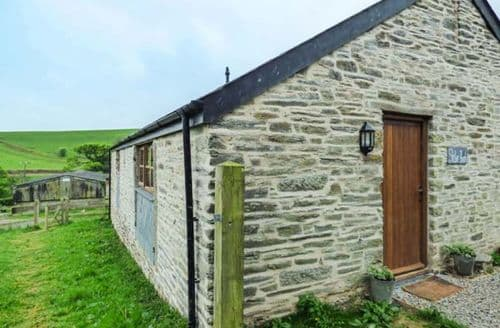 Last Minute Cottages - Skiber Bugh