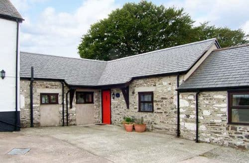 Last Minute Cottages - Exquisite Llanrwst Cottage S5772
