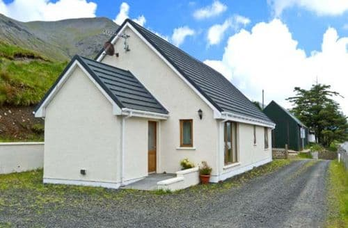 Last Minute Cottages - Stunning Isle Of Skye Creag S6175