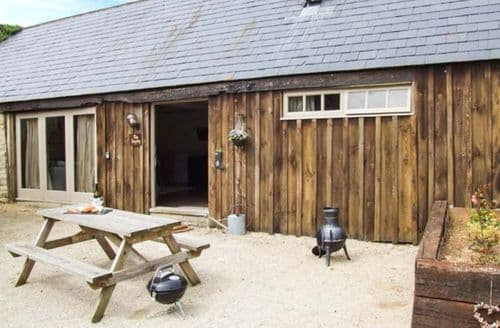 Last Minute Cottages - Exquisite Lechlade Rental S25095